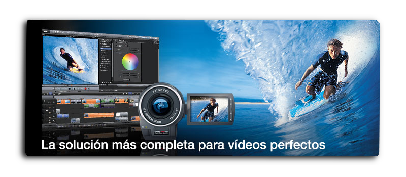 [Descarga] Editá Tus Videos con MAGIX Video Deluxe
