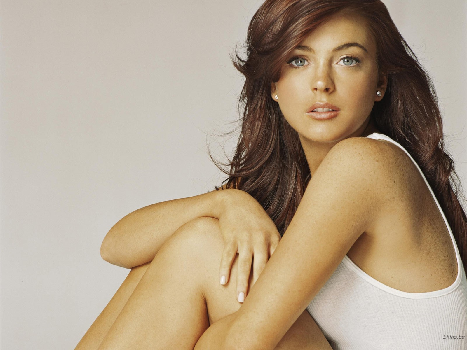 top wallpapers young lindsay - photo #11