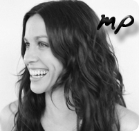 Alanis Morissette - You Learn - Letra Traducida